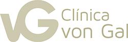 Logotipo - Renata Von Gal